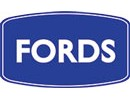 Ford Packaging Systems