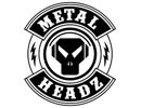 Metalheadz, Record label