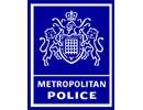 Metropolitan Police, Police service