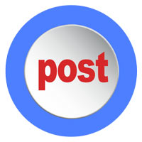 How to Post / Pay Later