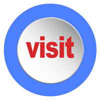 How to Visit